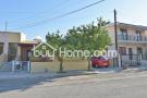 Cyprus - Larnaca house