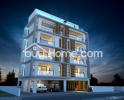 Cyprus - Larnaca Apartment for sale