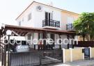 2 bed house in Larnaca, Pervolia