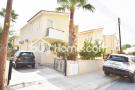 3 bed home for sale in Larnaca, Oroklini