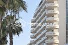 Apartment in Larnaca, Larnaca...