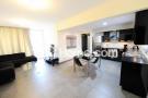 Apartment in Cyprus - Larnaca...
