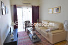 2 bed Apartment in Larnaca, Larnaca...