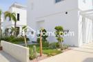 4 bedroom home in Cyprus - Larnaca, Dekelia