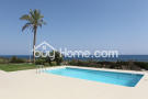 6 bed house in Cyprus - Larnaca...