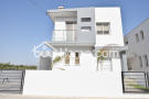 Cyprus - Larnaca property for sale