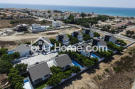 property for sale in Cyprus - Larnaca, Pervolia