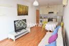 2 bedroom Apartment for sale in Larnaca, Mckenzie