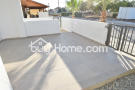 2 bedroom Penthouse in Cyprus - Larnaca...