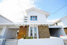 3 bed home in Larnaca, Pylas