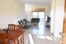 Apartment for sale in Larnaca, Sotiros