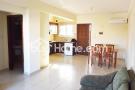 1 bed Apartment in Larnaca, Sotiros