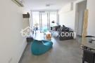 Apartment in Larnaca, Chrysopolitissa