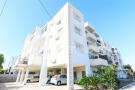 2 bedroom Apartment in Larnaca, Papadopoulos