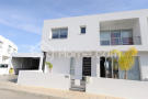 3 bed home in Larnaca, Meneou