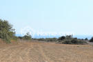Land in Larnaca, Maroni for sale