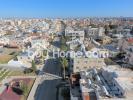 Land in Larnaca, Droshia for sale