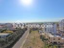 Land in Larnaca, Droshia