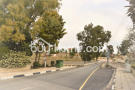 Land for sale in Larnaca, Mazotos