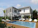 3 bedroom home in Larnaca, Mazotos