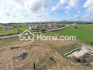 Land for sale in Larnaca, Dromolaxia