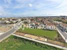 Land for sale in Larnaca, Aradipou