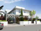 3 bed house for sale in Larnaca, Mazotos