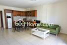 property for sale in Larnaca, Larnaca, Larnaca Town
