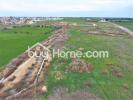 Land in Larnaca, Kiti for sale