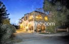 4 bed house for sale in Larnaca, Agia Anna