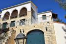 3 bedroom Villa for sale in Larnaca, Psematismenos