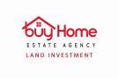 Land for sale in Larnaca, Meneou