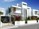 Larnaca Land for sale