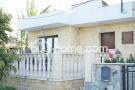 3 bedroom house in Larnaca, Kamares