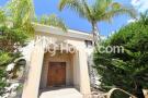 Villa for sale in Larnaca, Pylas