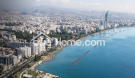 2 bed Apartment for sale in Larnaca, Larnaca...