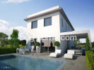 property in Cyprus - Larnaca...