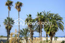 3 bed Apartment for sale in Larnaca, Larnaca...