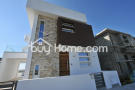 4 bed property in Larnaca, Dromolaxia