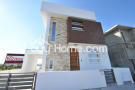4 bedroom home in Cyprus - Larnaca...