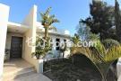 Bungalow for sale in Larnaca, Krasa