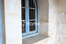 property for sale in Larnaca, Agia Anna