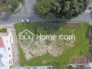 Land for sale in Larnaca, Droshia