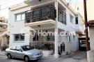 5 bed house for sale in Larnaca, Chrysopolitissa