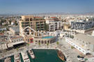 4 bedroom property for sale in Limassol, Limassol Marina