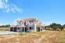 5 bedroom house for sale in Limassol, Pyrgos
