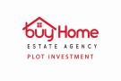 Land for sale in Limassol...