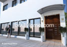 1 bedroom Apartment in Cyprus - Larnaca...