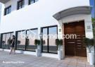 Apartment for sale in Larnaca, Larnaca...