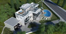 property for sale in Cyprus - Larnaca...